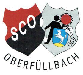 SCO-OGV Info`s + Termine